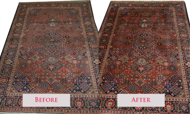 carover oriental rug cleaning deodorizing carpet air duct cleaning tile cleaning urine stain remover tile wax upholstery cleaning deep cleaning steam cleaning downey