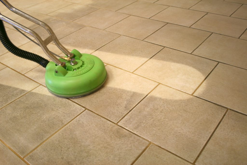 tile cleaning tile polish tile waxing tile wax stripping la mirada