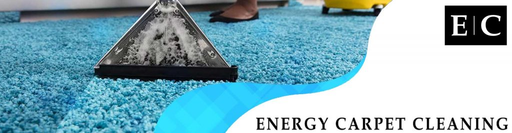 carpet cleaning huntington park