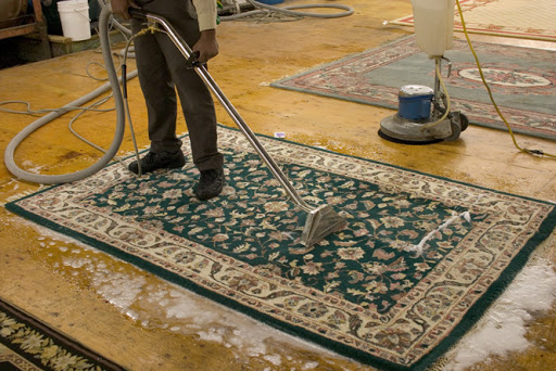 oriental rug cleaning spot removaver rosemead