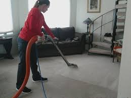 steam shampo cleaning aevy duty carpet cleaning cleaning spot remover cleaning montebello