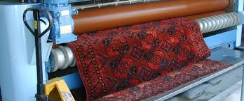 oriental rug cleaning carpet cleaning steam rug cleaning hand made rug cleaning spot remover rug cleaning montebello
