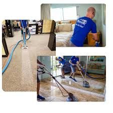 carpet cleaning deep cleaning office cleaning steam cleaning commercial cleaning cerritos