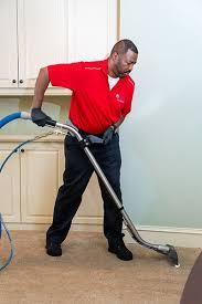 carpet cleaning deep cleaning house cleaning professional cleaning montebello